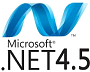 Microsoft .Net Framework Version 4.0
